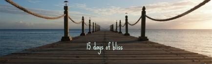 blissfinal